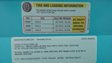 201804 Riverside tire info